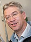 Prof. Han Zuilhof