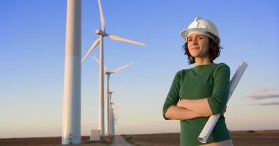The engineering jobs are greener on the other side