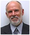 Dr Michael L Callaham