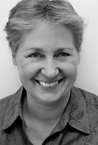 Vivian Loftness, PhD