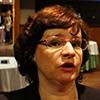 Professor Luisa Cabeza