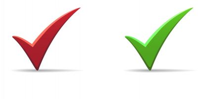 Pilot designed to help reviewers win recognition leads to better quality reviews, say editors