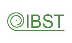 IBST logo