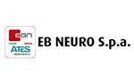 EB neuro