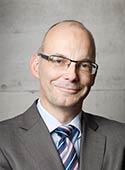 Ulf Ziemann