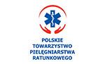 Polskiego Towarzystwa Pielęgniarstwa Ratunkowego