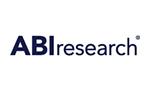 Abi-Research