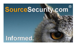Sourcesecurity