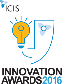 2016 ICIS Innovation Award Winners | Elsevier