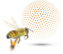 Participant Profile: Reset Therapeutics - The Hive