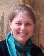 Jenny Delasalle