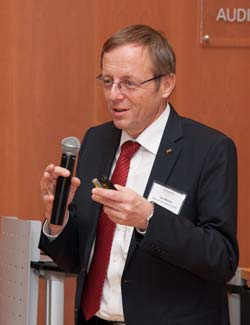 Jan Wörner, PhD
