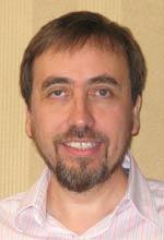 Claudio Soto, PhD