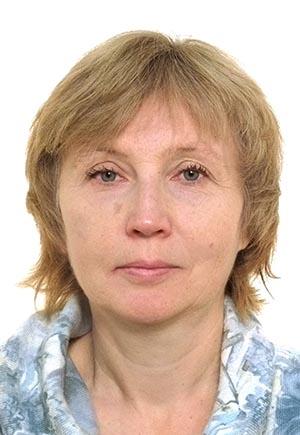 https://www.elsevier.com/__data/assets/image/0018/308016/N-Krukovskaya.jpg