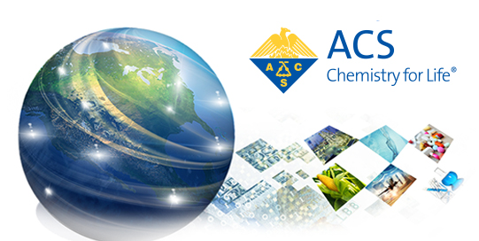 254th American chemical sociaty national meeting & exposition - Reaxys | Elsevier