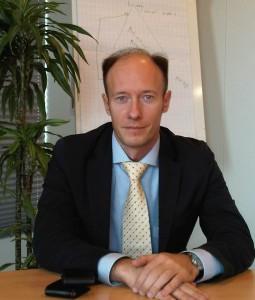 Igor Osipov, PhD