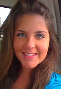 Shelby Livingston