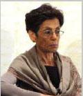 Zohra Ben Lakhdar, PhD
