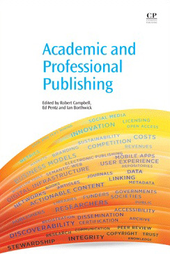 Academic and Professional Publishing