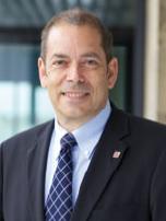 Guy Orpen, PhD