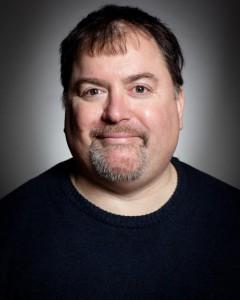 Doug Levy