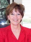 Susan Wyatt Sedwick, PhD