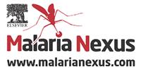 Malaria Nexus