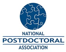 National Postdoc Appreciation Week
