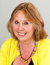 Susan Wray, PhD