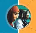 Elsevier Foundation button