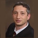 Dr. Louli E. Gordon