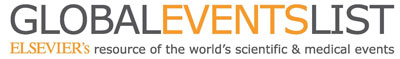 elsevier-gel-logo