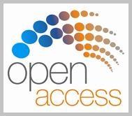 Open-Access-Logo-Medium
