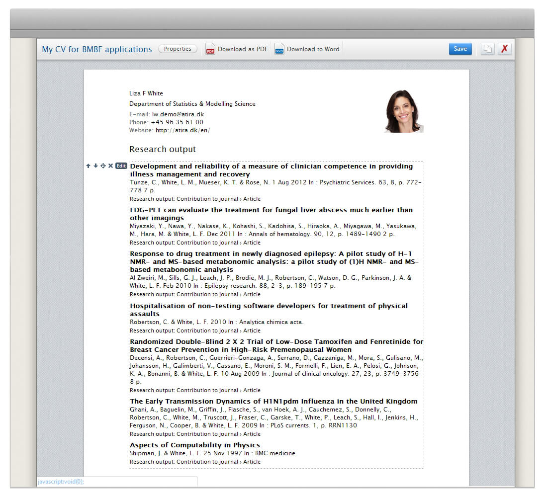 Workbooks illness management and recovery worksheets : Researchers