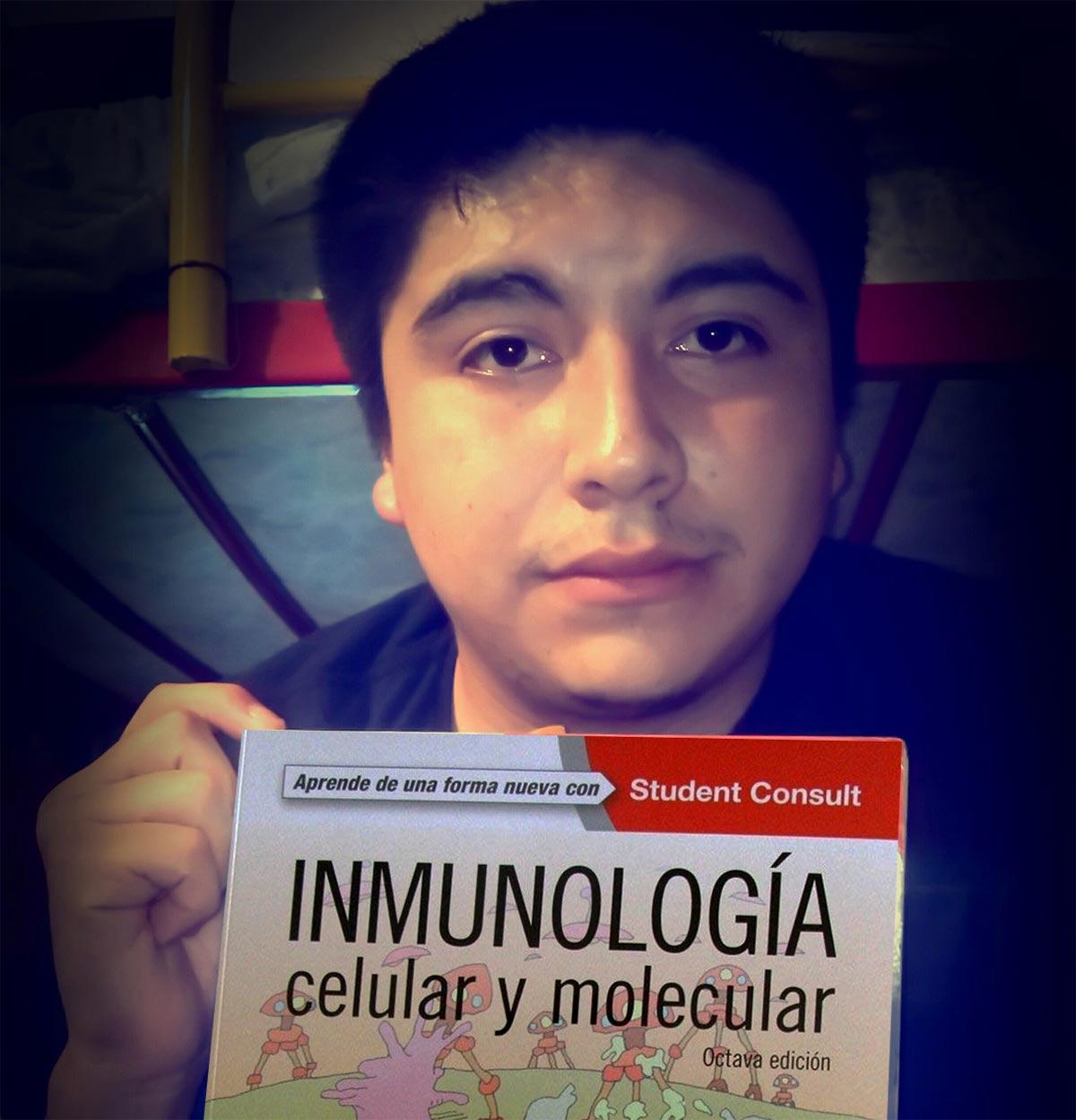 Jorge-Arguello-Inmunologia.jpg