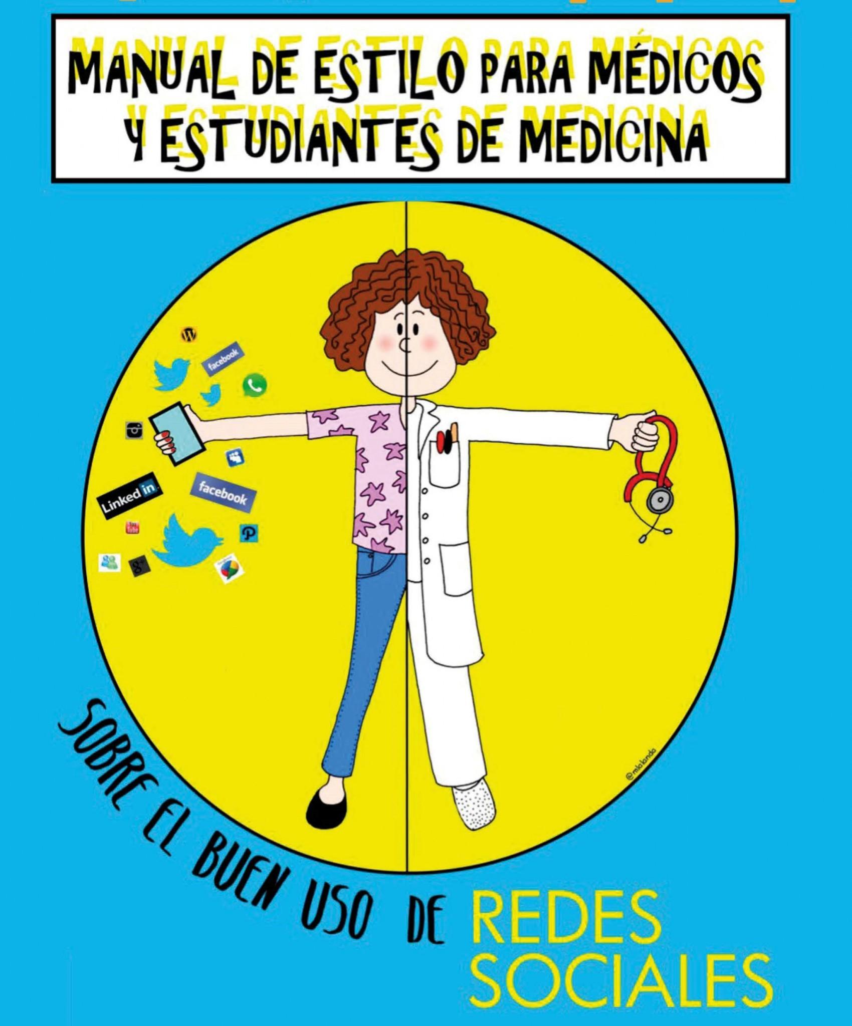 Manual-Redes-Sociales-OMC.jpg
