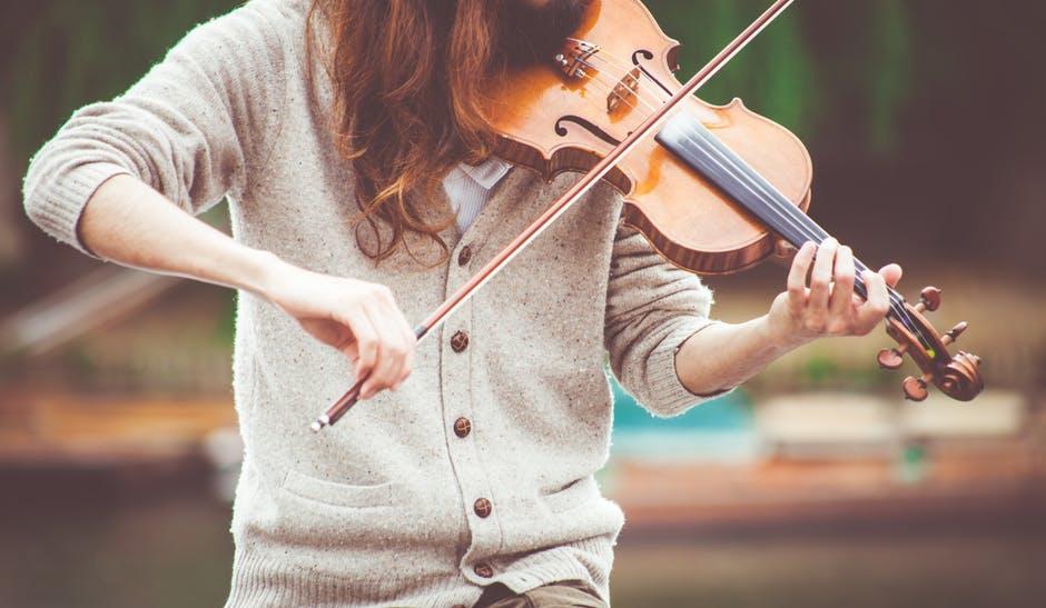 Musicoterapia.jpeg