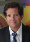 Jean-Pierre Thierry