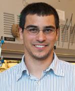 Portrait of Craig_stivala-Winner 2012 | Elsevier