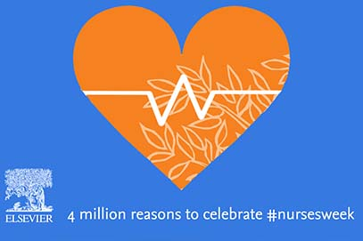 What Nurses Week Means - Tiffany McCauley
