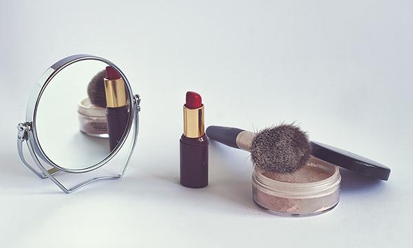 Cosmetics as forensic evidence600.jpg
