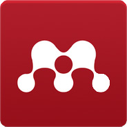 Mendeley is now on Android
