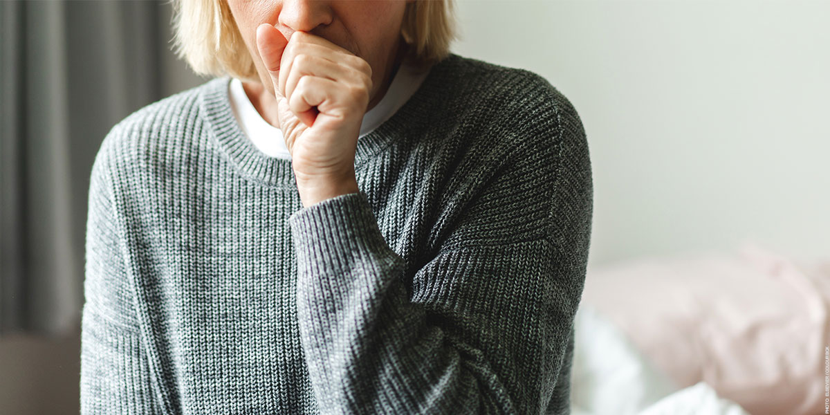 Atmung und Beatmung – 1000 Fragen, 1000 Antworten