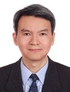 司徒惠康(Huey-Kang Sytwu)
