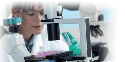 Méthodes en immunologie  : nouvelle édition