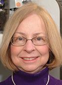 Cheryl A Winkler