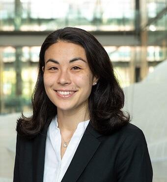 Professor Laura Ackerman