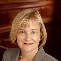 Sara Holder
