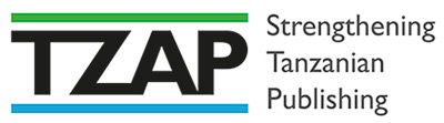 TZAP-logo
