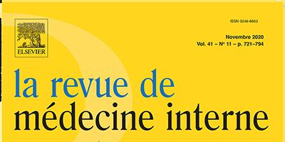 Chez des sujets de 16 ans et plus, est-ce que le vaccin BNT162b2, un vaccin à ARN messager contre la COVID19, est efficace et sécuritaire ?